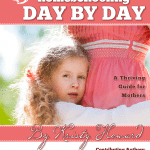 Introducing Homeschooling Day By Day