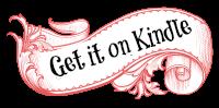 Kindle.button