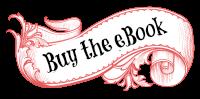 eBook.button