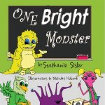 One Bright Monster – A Review