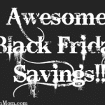 AWESOME DEALS!!!