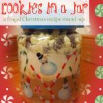 A Frugal Christmas Idea