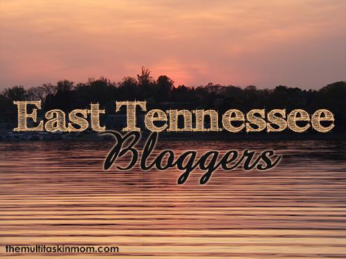 Blogging in ETN