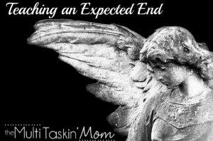 angel-218202_640