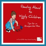 Reading_Aloud_to_Wiggly_Children