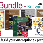Introducing the Build Your Bundle Sale