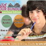 The Biggest Digital Homeschool Curriculum Sale EVER