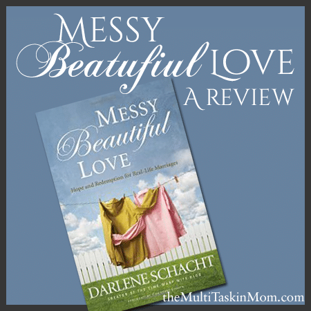 Mesy Beautiful Love - A Review