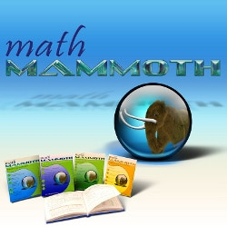 MathMammoth-Square-Logo250x250