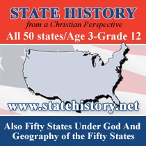 StateHistory_finished ad