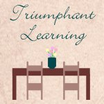 TriumphantLearningButton
