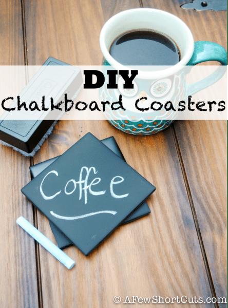 DIY-Chalkboard-Coasters-444x600