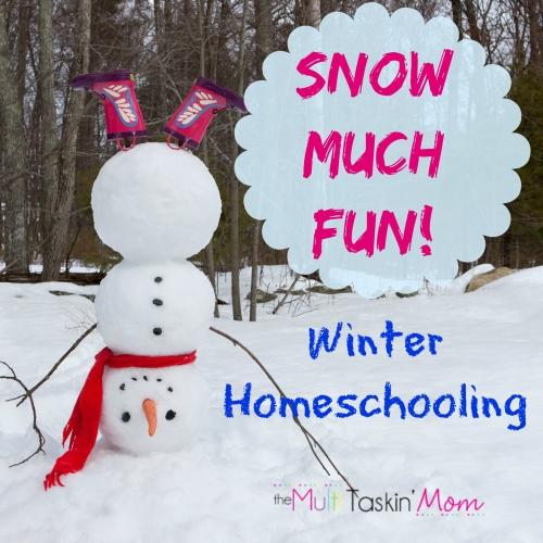 Snow-much-fun