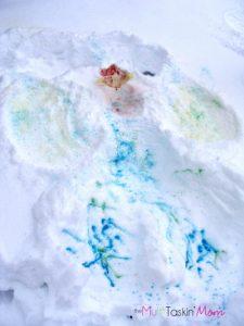 Snow art_resized