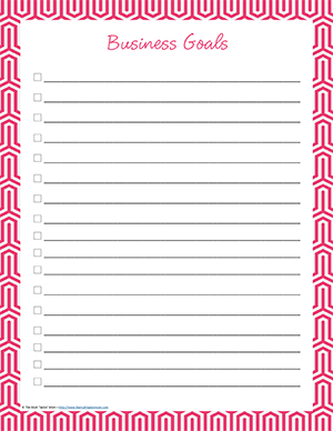 The Multi Taskin Mom Planner 2015-42