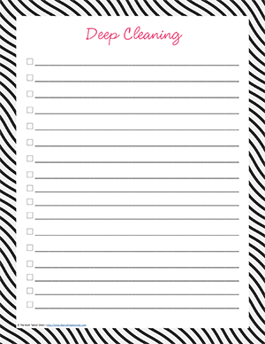 The Multi Taskin Mom Planner 2015-58