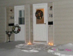 candles at the door_resized