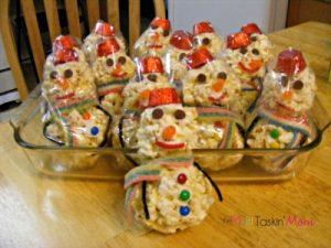 crispie snowmen2_resized