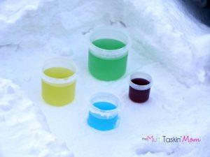 freezing ice candle holders_resized