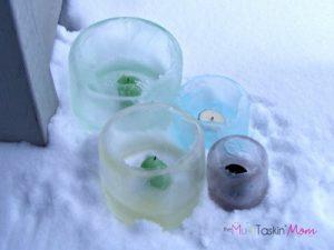 frozen candle holder_resized