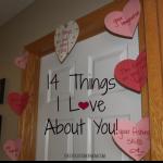 14-things