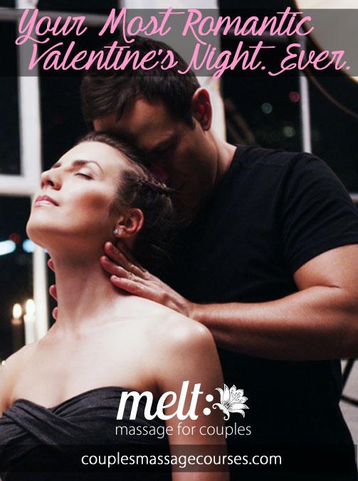 Pinterest-Valentine-Melt