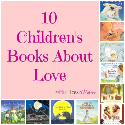 childrens-books-about-love