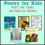 Celebrate World Poetry Day with Your Child