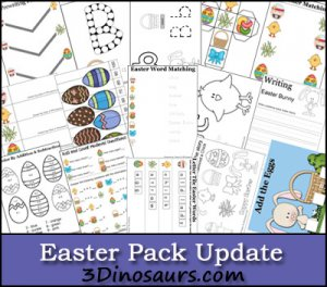 easter-pack-update