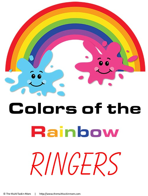 Colors of the Rainbow Ringer-1