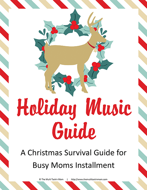 Holiday Music Guide-1