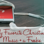 FREE Holiday Music Guide