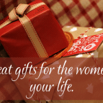Fabulous Gifts for Women