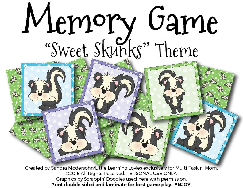 Sweet-Skunks-MemoryGame-LittleLearningLovies-MTM-2016-lt-01