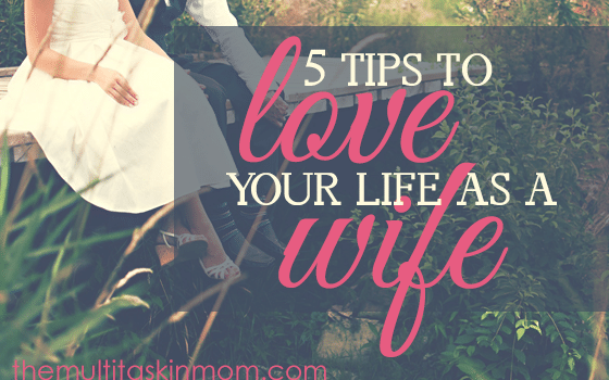 how to start dating your wife again Woo your wife all over again woo your wife all over again gary jackson november 14, 2006 share it's not about one day in the early phases of your dating.