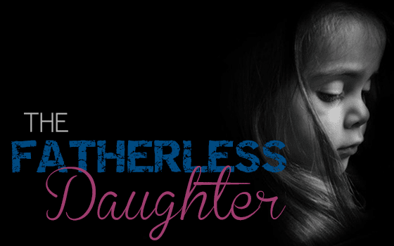 The Fatherless Daughter