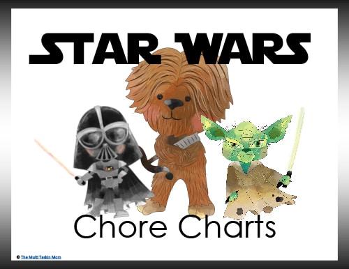 star-wars-chore-charts-1