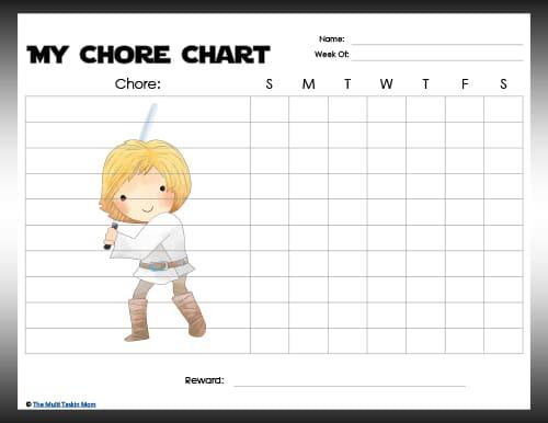 star-wars-chore-charts-5