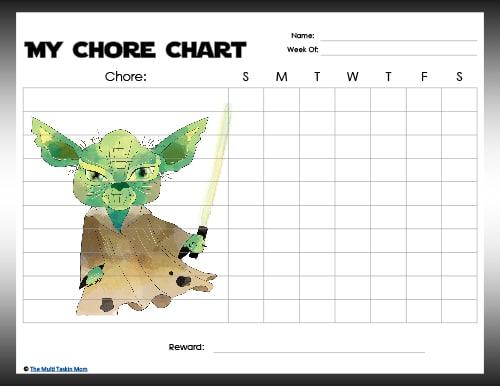 star-wars-chore-charts-8