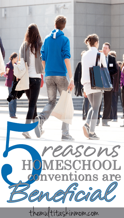 5-reasons-homeschool-conventions-are-beneficial