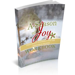 a-season-of-joy-workbook-cover-3d