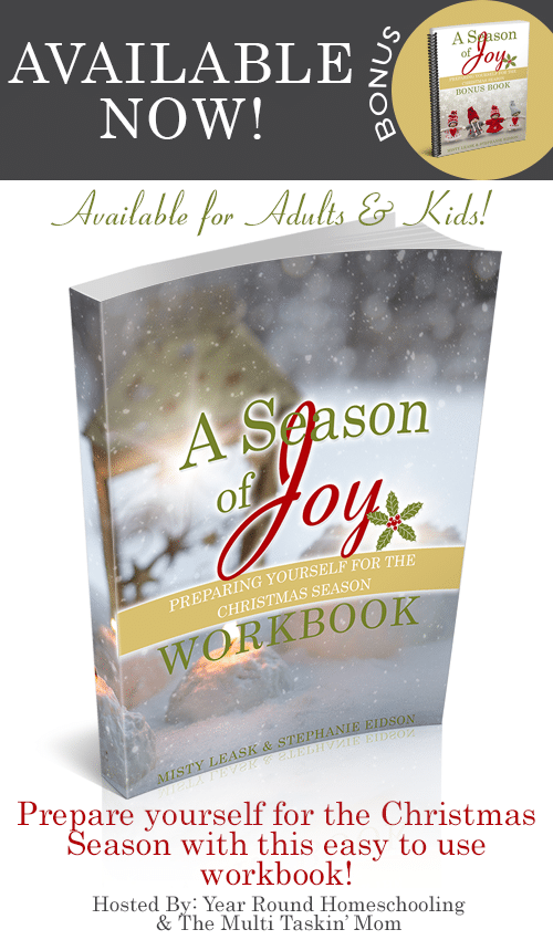 a-season-of-joy-for-available-now-pin
