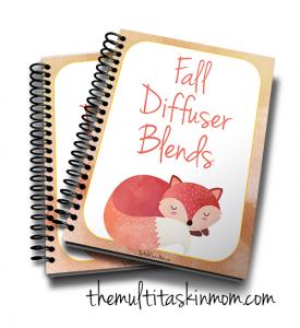 fall-diffuser-blend-3d