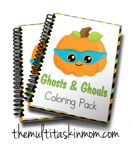 ghosts-and-ghouls-coloring-pack