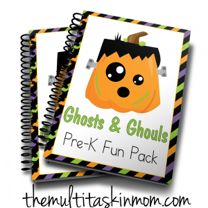 ghosts-and-ghouls-prek