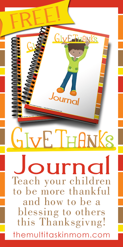 giving-thanks-journal-for-children-free-for-readers-of-the-multi-taskin-mom-updated-for-2016