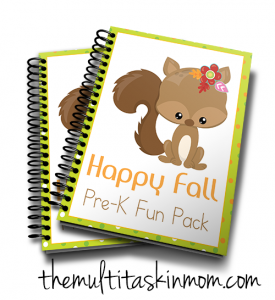 happy-fall-notebook