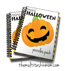 mini-halloween-puzzles-pack-available-now