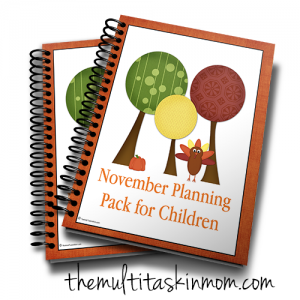 turkeys-and-trees-november-planning-pack