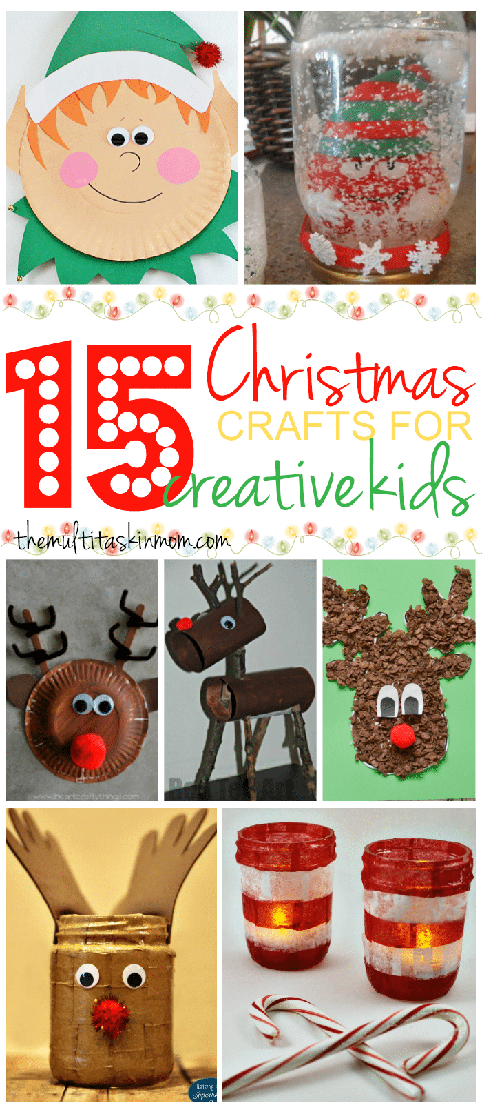 15-christmas-crafts-for-creative-kids-you-will-want-to-make-today